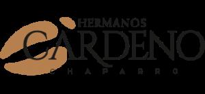 HERMANOS CÁRDENO S.L.